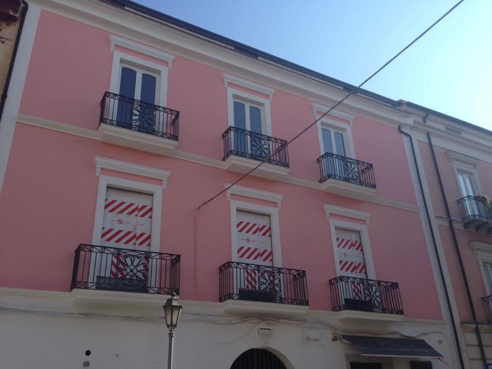 Negozio / Locale in affitto a Caserta, 2 locali, zona Zona: Centro, prezzo € 550 | CambioCasa.it