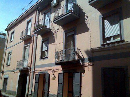 Ufficio / Studio in vendita a Caserta, 2 locali, zona Zona: Centro, prezzo € 80.000 | CambioCasa.it