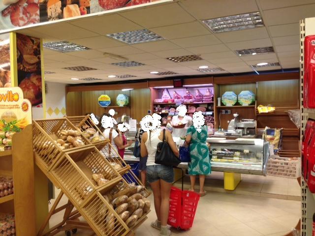 negozio in Vendita Cellole in provincia di Caserta