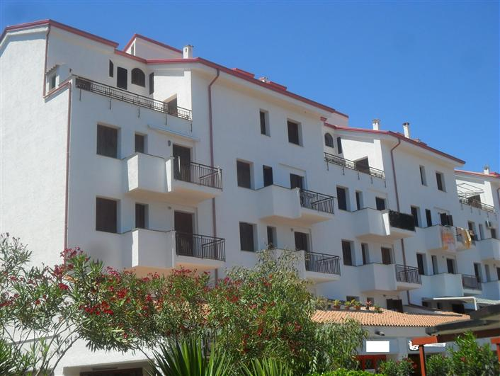 Negozio / Locale in vendita a Cellole, 9999 locali, zona Zona: Baia Domizia, prezzo € 750.000 | Cambio Casa.it