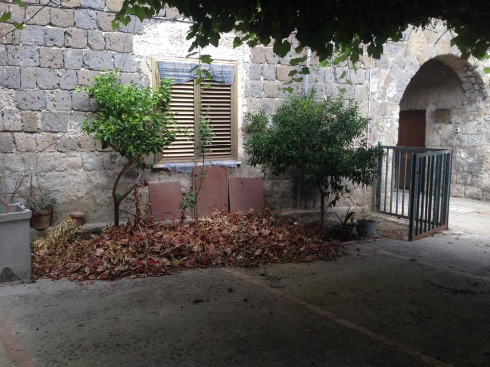 Appartamento in affitto a Castel Morrone, 2 locali, zona Zona: Annunziata, prezzo € 300 | CambioCasa.it