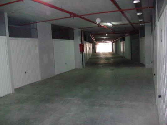 Box / Garage in vendita a Caserta, 1 locali, zona Zona: Sala, prezzo € 21.000 | Cambio Casa.it