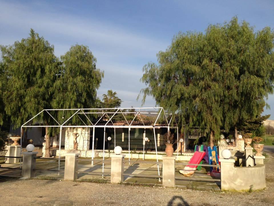 attivita alberghiera albergo in Vendita Pastorano in provincia di Caserta