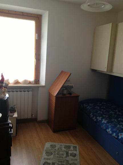 cameretta - Rif. PL302