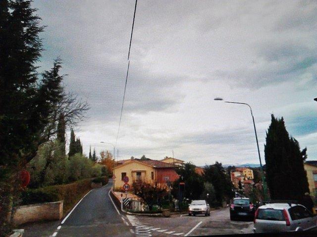 Appartamento in affitto a Siena, 2 locali, prezzo € 530 | Cambiocasa.it