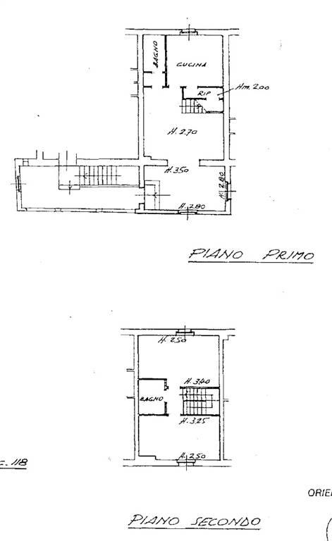 RIF. A603