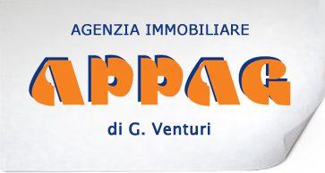 Capannone in affitto a Pistoia, 9999 locali, zona Zona: Pistoia est, Trattative riservate | Cambio Casa.it