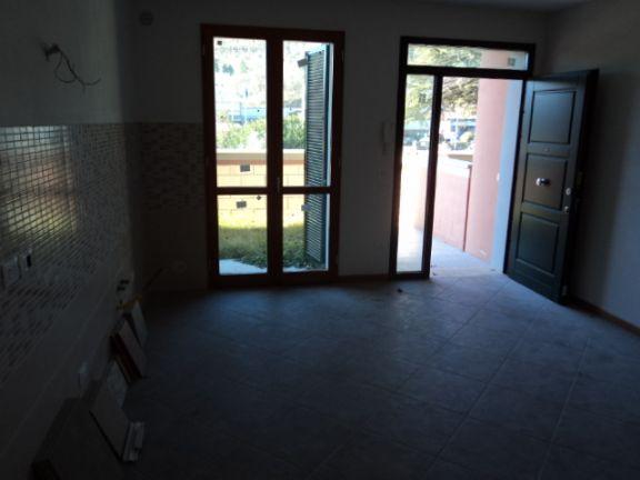 Appartamento in vendita a Serravalle Pistoiese, 1 locali, prezzo € 115.000 | Cambio Casa.it