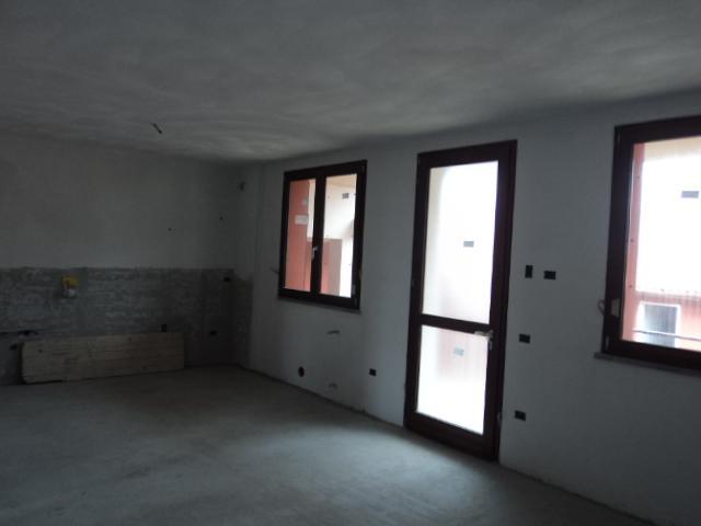 Appartamento vendita PISTOIA (PT) - 4 LOCALI - 70 MQ