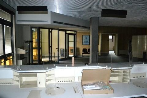 Negozio / Locale in vendita a Pistoia, 9999 locali, zona Zona: Pistoia ovest, Trattative riservate | Cambio Casa.it