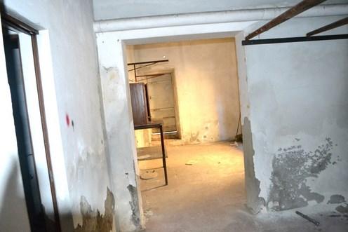Negozio / Locale in vendita a Pistoia, 9999 locali, zona Zona: Centrale, prezzo € 250.000 | Cambio Casa.it