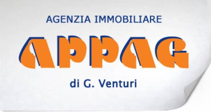 Soluzione Indipendente in affitto a Pistoia, 6 locali, zona Zona: Pistoia ovest, prezzo € 1.100 | Cambio Casa.it