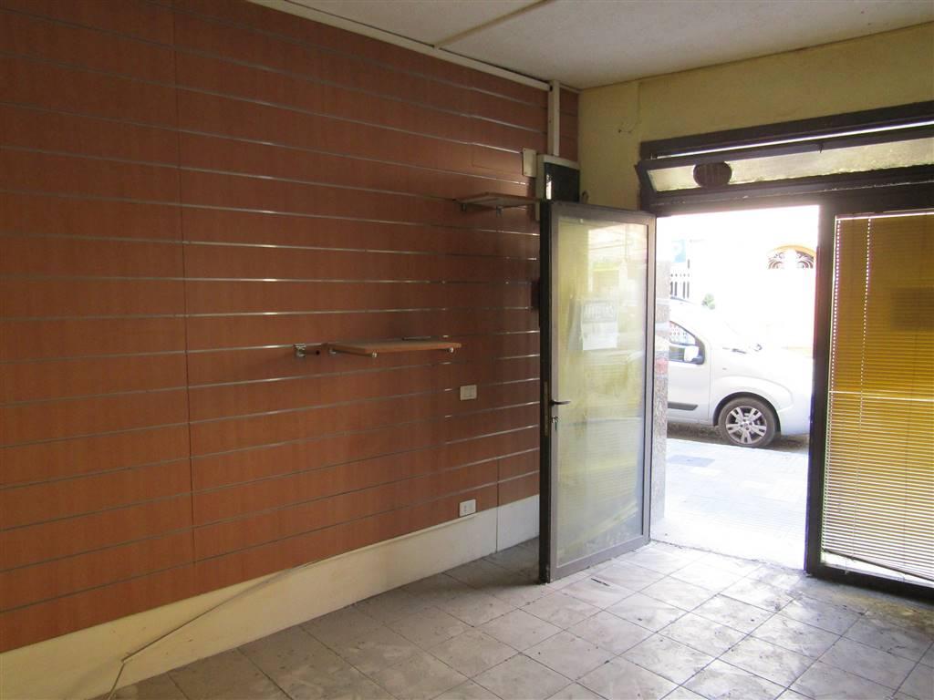 Attività / Licenza in vendita a Pistoia, 9999 locali, zona Zona: Pistoia ovest, prezzo € 50.000 | Cambio Casa.it