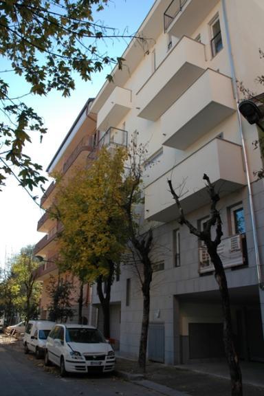 Appartamento in vendita a Sesto San Giovanni, 1 locali, zona Località: COMUNE, prezzo € 125.000 | Cambiocasa.it