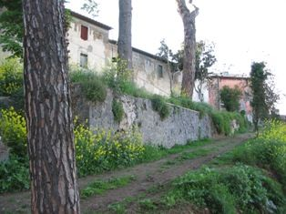 Rustico / Casale in vendita a Celleno, 50 locali, prezzo € 1.100.000 | Cambio Casa.it