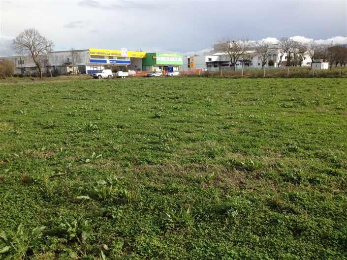 Terreno Agricolo in affitto a Viterbo, 9999 locali, zona Zona: Periferia, prezzo € 600 | Cambio Casa.it