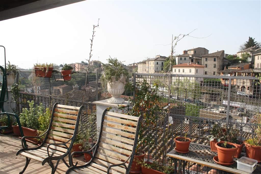 Palazzo, Carbognano, seminuovo