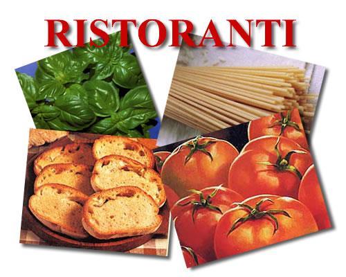 Ristorante / Pizzeria / Trattoria in Affitto a Viterbo