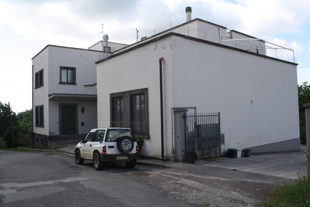 Appartamento in vendita a Graffignano, 3 locali, prezzo € 58.000 | Cambio Casa.it