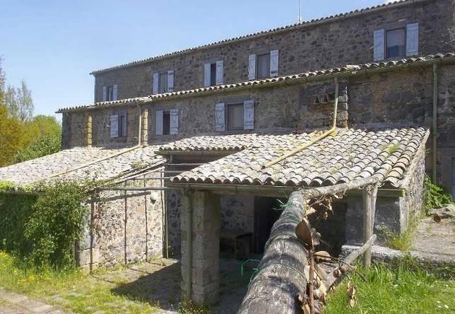 Azienda Agricola in vendita a Bagnoregio, 1 locali, Trattative riservate | Cambio Casa.it