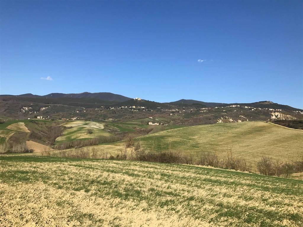 Terreno Edificabile Residenziale in vendita a Guardea, 9999 locali, prezzo € 160.000 | CambioCasa.it
