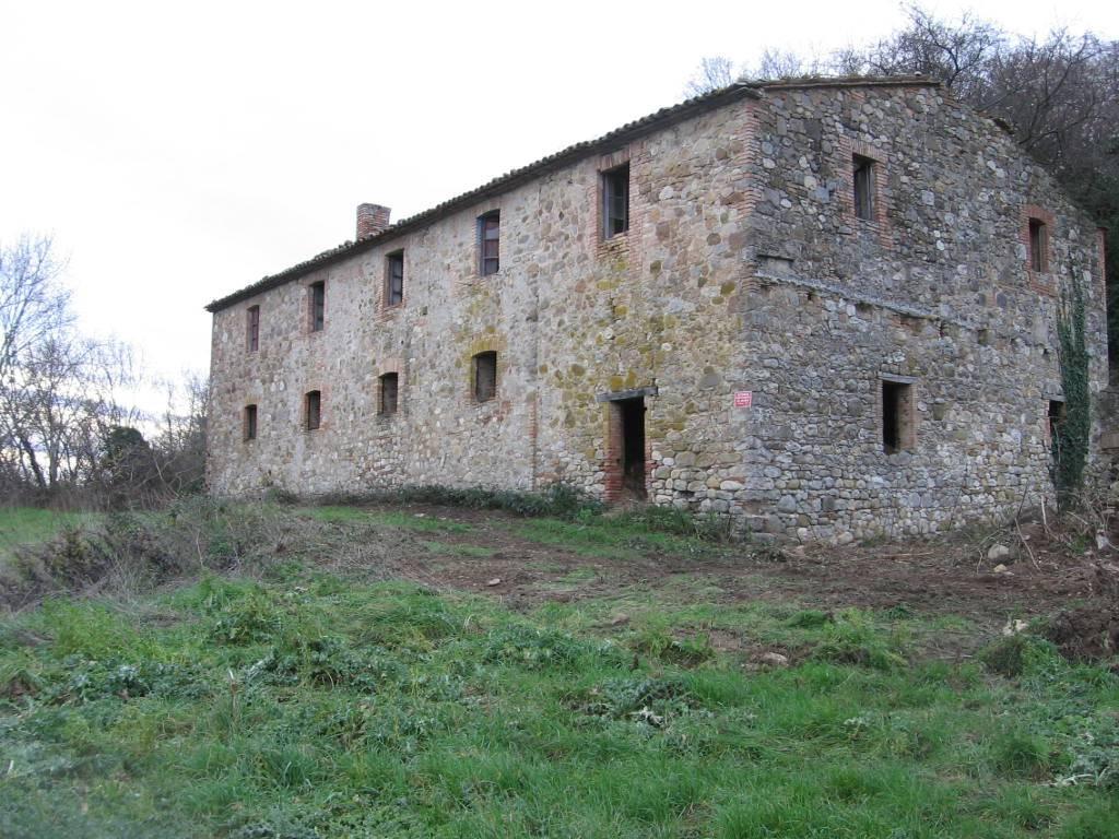Terreno Agricolo in vendita a Allerona, 9999 locali, prezzo € 1.800.000 | CambioCasa.it