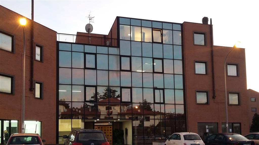 Ufficio / Studio in Affitto a Viterbo