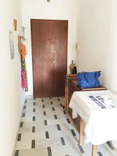 Appartamento in vendita a Fuscaldo, 2 locali, zona Zona: Marina di Fuscaldo, prezzo € 60.000 | CambioCasa.it