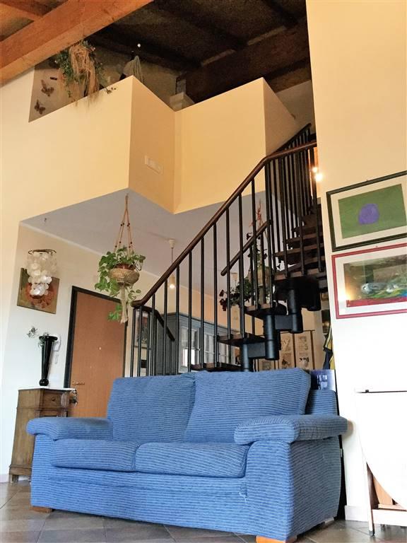 Appartamento in vendita a Marano Principato, 5 locali, prezzo € 138.000 | CambioCasa.it