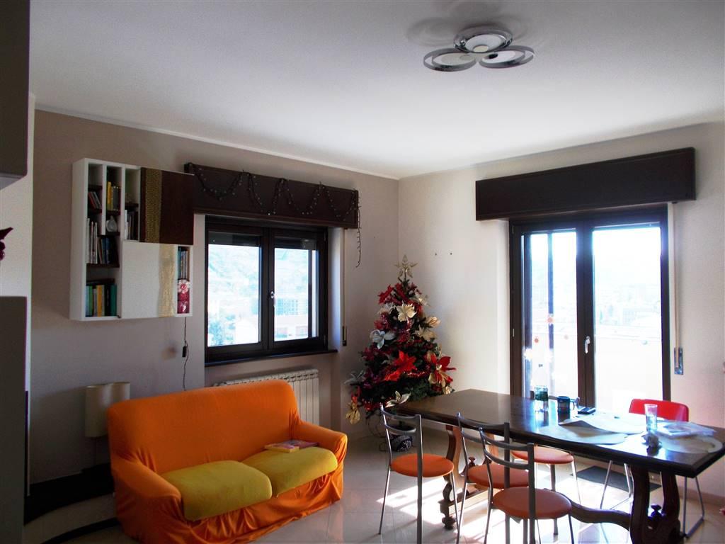 Vendita appartamento COSENZA