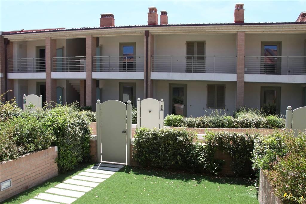 Appartamento in vendita a Tavarnelle Val di Pesa, 1 locali, Trattative riservate   Cambio Casa.it