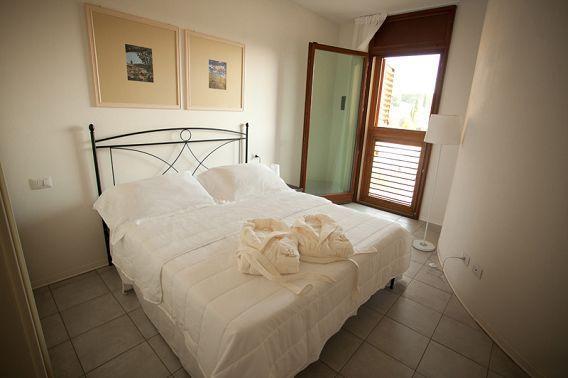 Appartamento in affitto a Tavarnelle Val di Pesa, 2 locali, prezzo € 750 | Cambio Casa.it