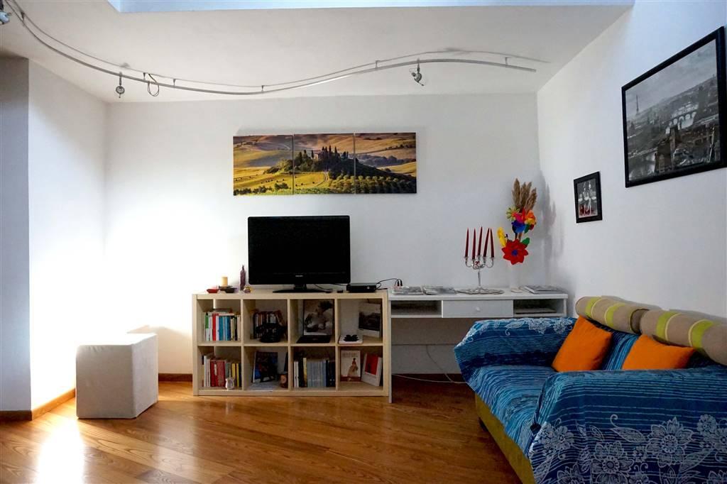 angoli in soggiorno