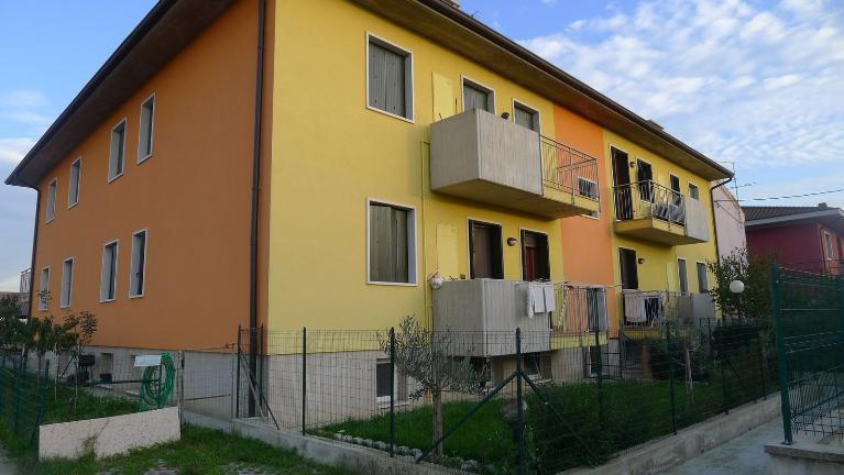 Appartamento in Vendita a Trevenzuolo