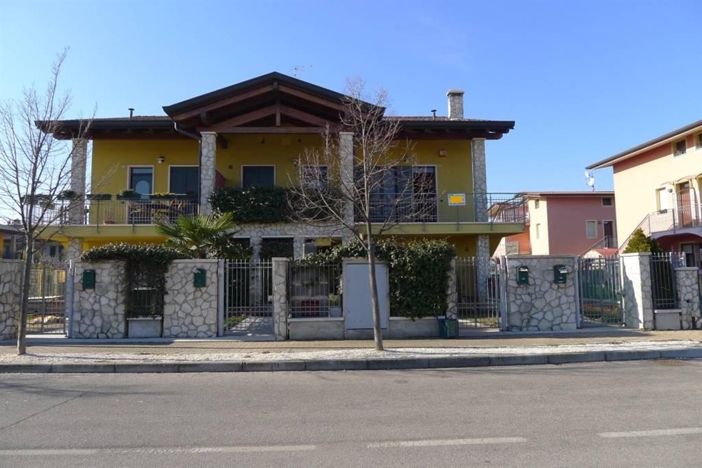 Case mozzecane, compro casa mozzecane in vendita e affitto su ...
