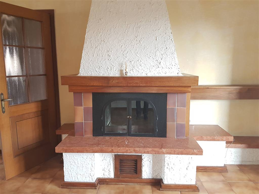 Appartamento in vendita a Vigasio, 4 locali, prezzo € 72.000 | Cambio Casa.it