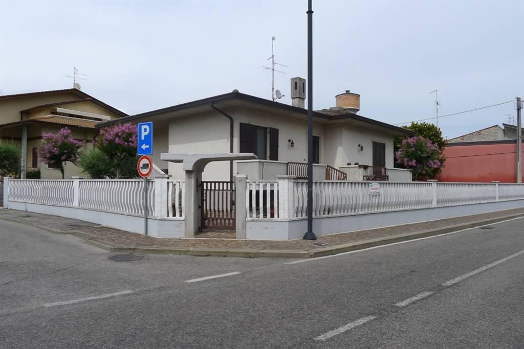 Villa in Vendita a Povegliano Veronese