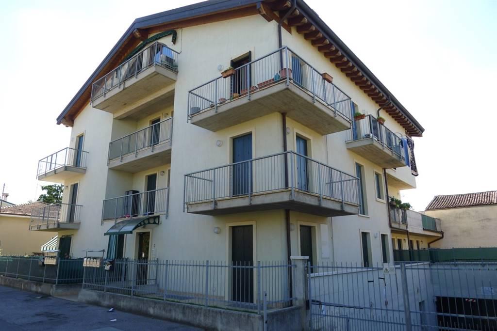 Appartamento in Vendita a Villafranca di Verona
