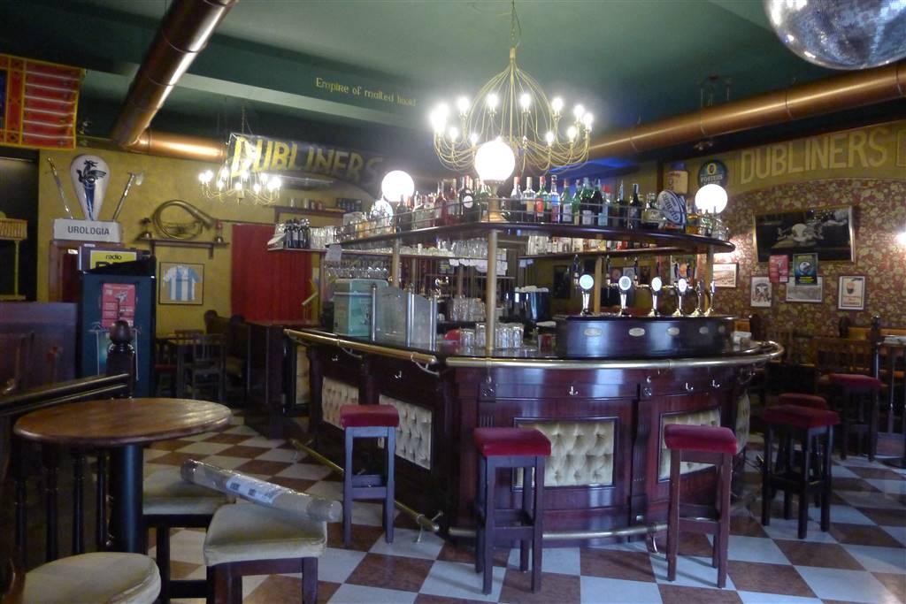 bar-tabacchi-ricevitoria Vendita Villafranca Di Verona