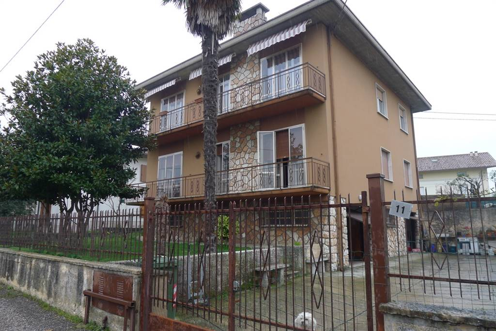 Appartamento Vendita Castelnuovo Del Garda