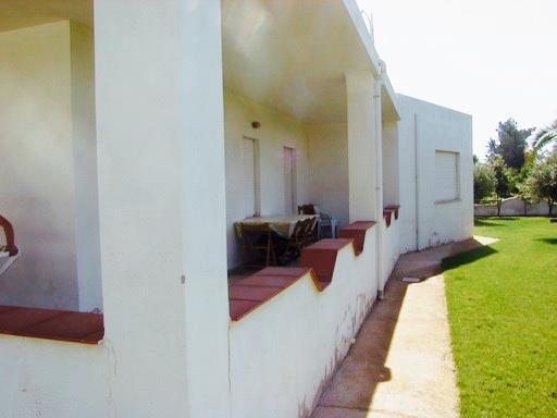 Casa Vendita Siniscola