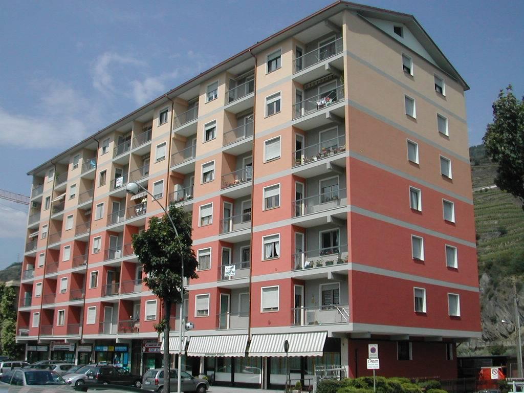 Sondrio annunci immobiliari di case e appartamenti nella provincia ...