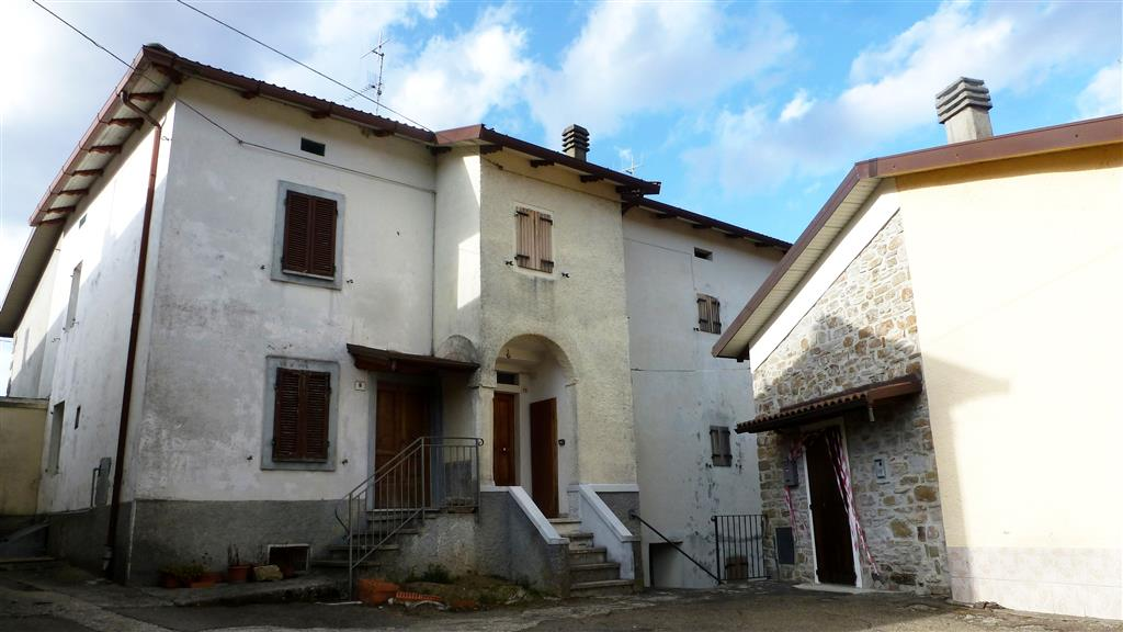 Casa Vendita Camugnano