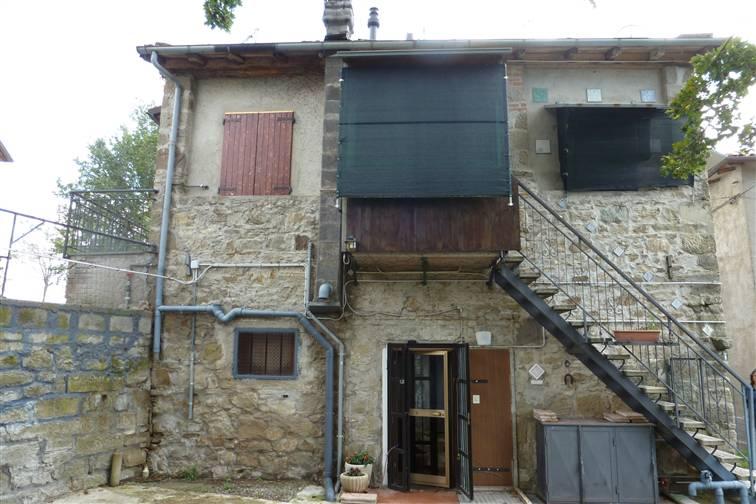 CASTEL D'AIANO - CASIGNOBOLOGNA