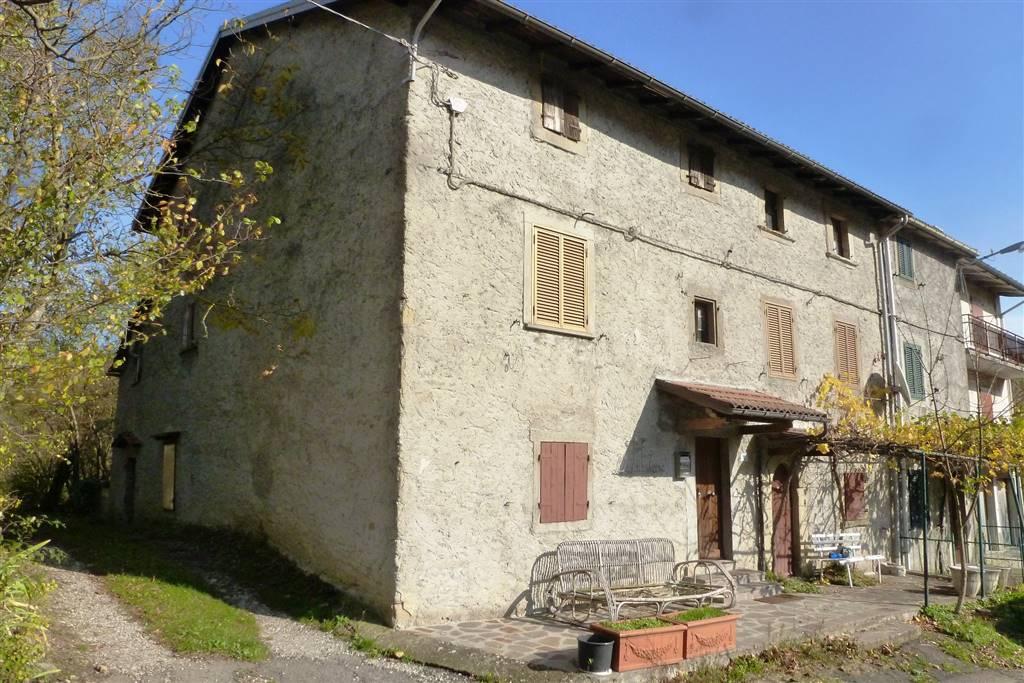 Roncobilaccio Villa Bologna Distanza