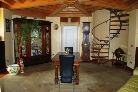 Villa in vendita a Noale, 6 locali, Trattative riservate | Cambio Casa.it