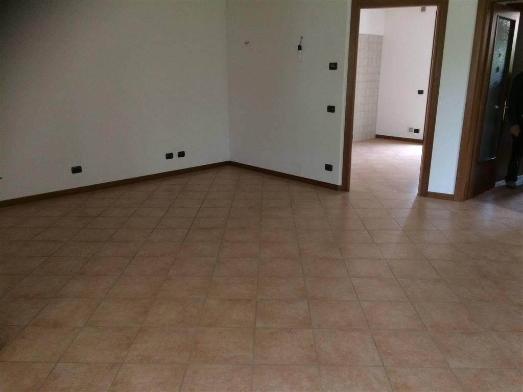 Villa Bifamiliare in vendita a Zero Branco, 9 locali, prezzo € 259.000 | CambioCasa.it