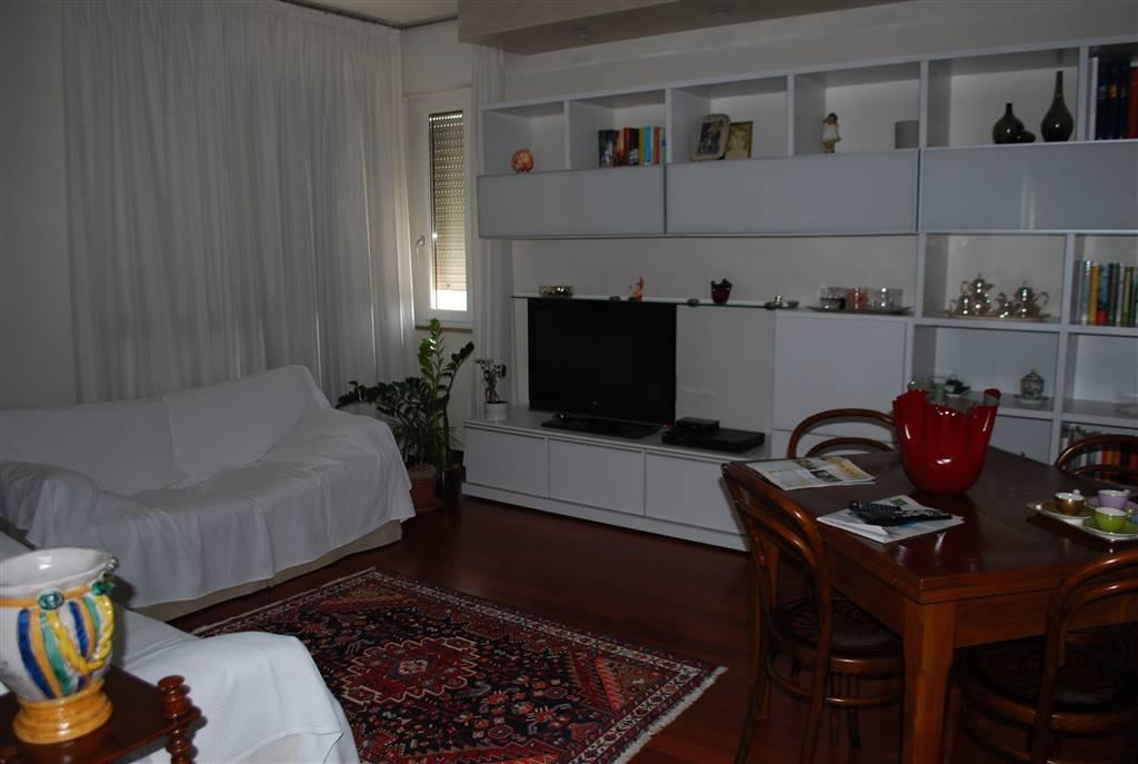Appartamento in vendita a Venezia, 6 locali, zona Zona: 11 . Mestre, prezzo € 203.000 | Cambio Casa.it