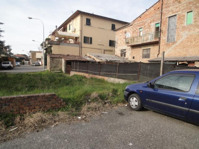 Casa in vendita certaldo in provincia di firenze a 0 for Case in vendita provincia firenze
