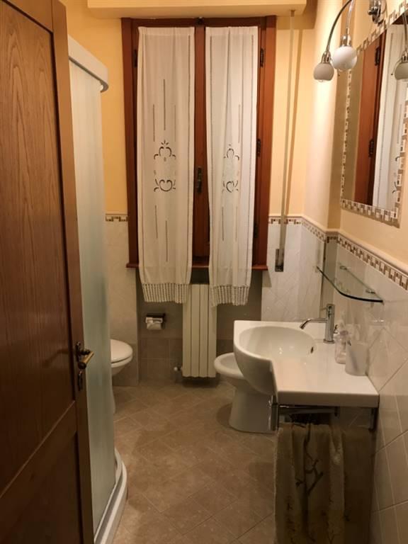1073-699 Appartamento a CERTALDO